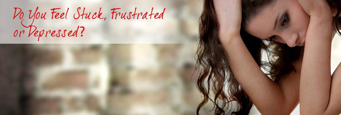 Лечение облысения пересадка волос г тверь